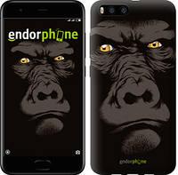 "Чехол на Xiaomi Mi Note 3 Gorilla ""4181c-978-7290"""