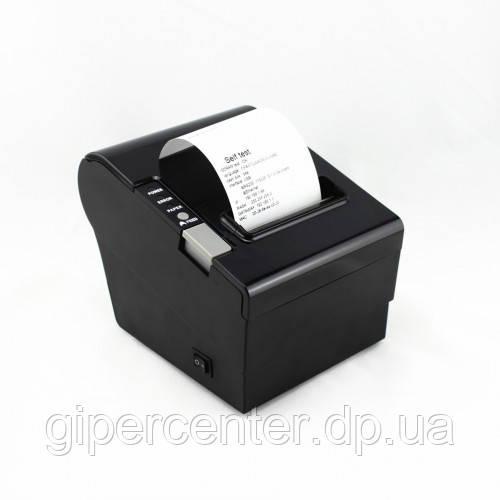 Принтер чеков MJ-T80I c автообрезчиком
