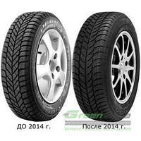 Зимняя шина DEBICA Frigo 2 165/65R15 81T