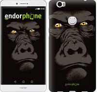 "Чехол на Huawei Honor Note 8 Gorilla ""4181u-418-7290"""
