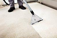 Химчистка ковров на дому, фото 1