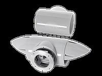 Craftsman кормовой тоннель подруливающего устройства deluxe 150mm