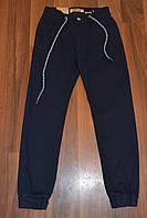 Котоновые брюки ДЖОГГЕРЫ для мальчиков подростков ,.Размеры 134-164 см.Фирма GRACE.Венгрия, фото 1
