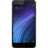 Xiaomi Redmi 4A 2/16Gb LTE Dual (Grey)