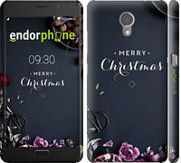 "Чехол на Lenovo Vibe P2 Merry Christmas 2 ""4110c-792-7290"""