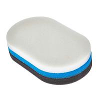 Foam Polish Pad ручной пад для полировки, фото 1