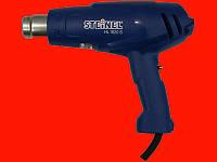 Строительный фен STEINEL HL1620S