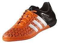 Футзалки Adidas Ace 15.3 In, фото 1