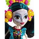 "Кукла Скелета ""Коллекционная"" Monster High, 6+, фото 2"