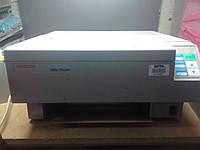 Принтер для печати билетов Genicom 895e printer