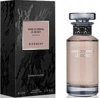 Givenchy Ange Ou Demon Le Secret Lace Edition - женская туалетная вода
