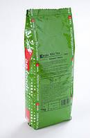 Чай для вендинга со вкусом малины VENDA Red Tea AG Foods