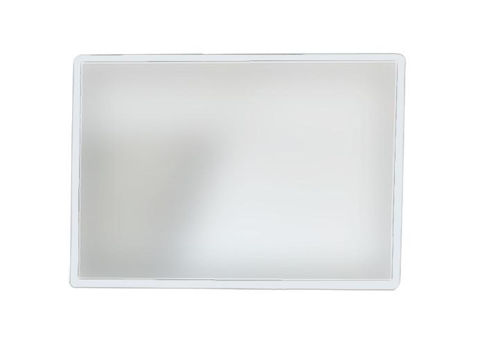 Зеркало «Ellegance» (белое)