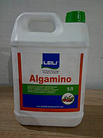 Стимулятор роста Альгамино (Algamino), Альгаміно LEILI MARINE BIOINDUSTRY INC 5л.