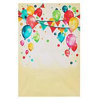 Красочные Воздушный шар Праздничная вечеринка для вечеринок