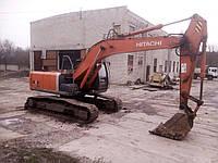 Продам HITACHI ZX 200 LC-3 б/у