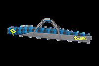 Чехол для лыж VOLKL FREE SINGLE SKI BAG 2017