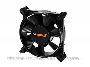 Be quiet! Silent Wings 2 92mm