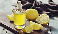 Лимонная кислота и ее роль в жизни человека.