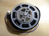 Катушка с кабелем для пылесоса Samsung