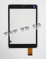Сенсор к планшету Impression Assistant AP785 / ImPAD 2313 / 4313 (1000106)