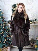 шикарная норковая шубка для зимы в харькове киеве днепре одессе виннице львове