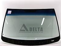 Лобовое автостекло Hyundai H1 (2007-)