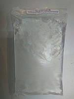 Гель контактный для УЗИ (1000г)