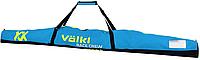 Чехол для лыж VOLKL RACE SINGLE SKI BAG 195 CM 2017