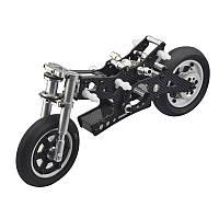 FIJON FJ918 1/8 Конкурс из углеродного волокна мотоцикл Рамка