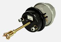 Энергоаккумулятор 24/30 BPW 0203273900