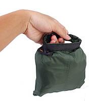 IPRee путешествия хранения сумки Водонепроницаемые сухие пакеты для каноэ Байдарка Рафтинг кемпинга Trekking Travel Kit