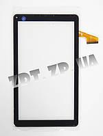 Сенсорный экран к планшету Reellex TAB-10E-02  254*146мм