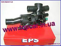 Термостат Fiat Scudo II 2.0HDi EPS Италия 1 880 748