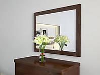 Зеркало Гармония - Arbor Drev