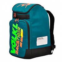 Рюкзак для ботинок VOLKL RACE BOOT PACK 2017
