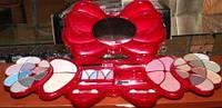 Косметический набор Ruby Rose, фото 1