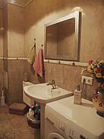 3-х комнатная квартира Мукачевский переулок, Одесса