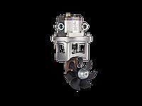 Гидравлическое подруливающее устройство Craftsman 55-65kgf, 6cc