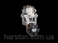 Гидравлическое подруливающее устройство Craftsman 50-65kgf, 6cc