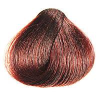 Краска для волос Brelil Colorianne Prestige 5/64 светлый каштановый красно-медный 100 мл