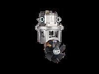 Гидравлическое подруливающее устройство Craftsman 80-115kgf, 6cc, фото 1