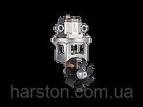 Гидравлическое подруливающее устройство Craftsman 80-115kgf, 6cc