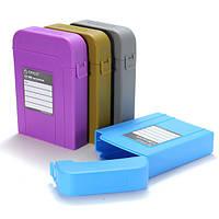 3.5inch анти- Стати Жесткий диск SSD защитные ограждения PHI-35 оригинальный Orico