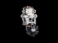 Гидравлическое подруливающее устройство Craftsman 80-115kgf, 8cc, фото 1