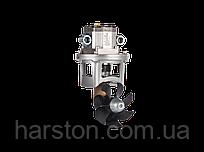 Гидравлическое подруливающее устройство Craftsman 80-115kgf, 8cc