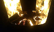 Котлы длительного горения Буран (Описание), фото 6