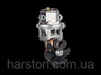 Гидравлическое подруливающее устройство Craftsman 120-180kgf, 8cc