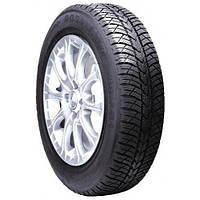 Зимние шины 205/65 R15 ROSAVA WQ-101 94T