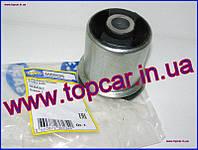Подушка задньої балки Renault Scenic I 1.9 Dci RX4 4x4 Sasic Франція 4005526